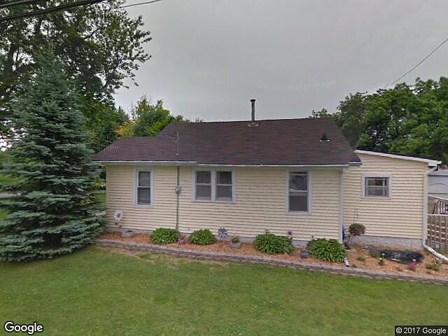 Lease to Own Home on 27Th Des Moines, IA