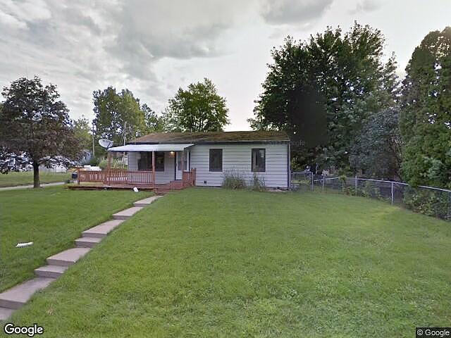 Lease to Own Home on 39Th Bellevue, NE