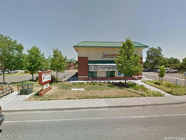 Lease to Own Home on Peabody Rd Vacaville, CA