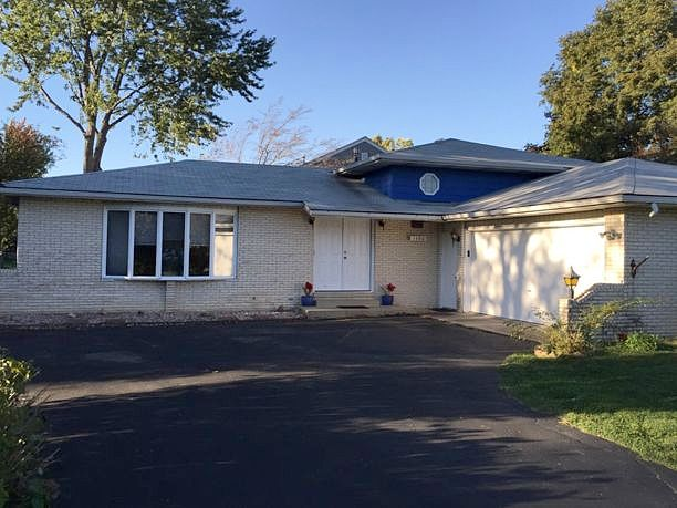 Lease to Own Home on Sunrise Crown Point, IN