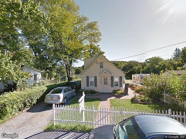 Lease to Own Home on Ashburton Carmel, NY