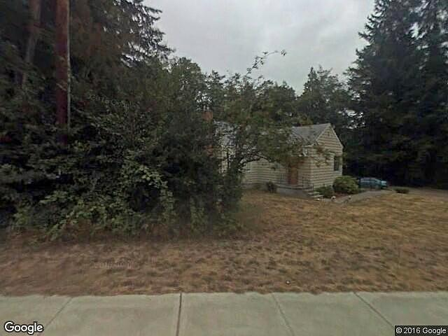 Lease to Own Home on Finn Hill Poulsbo, WA