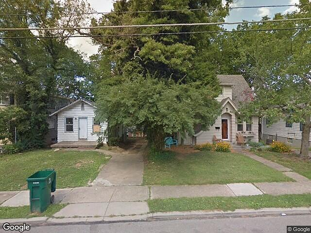 Lease to Own Home on Losantiville Cincinnati, OH