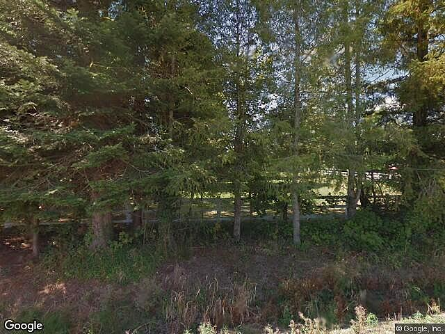 Lease to Own Home on 236Th Enumclaw, WA