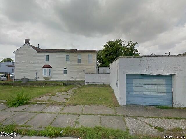 Lease to Own Home on 27Th Richmond, VA