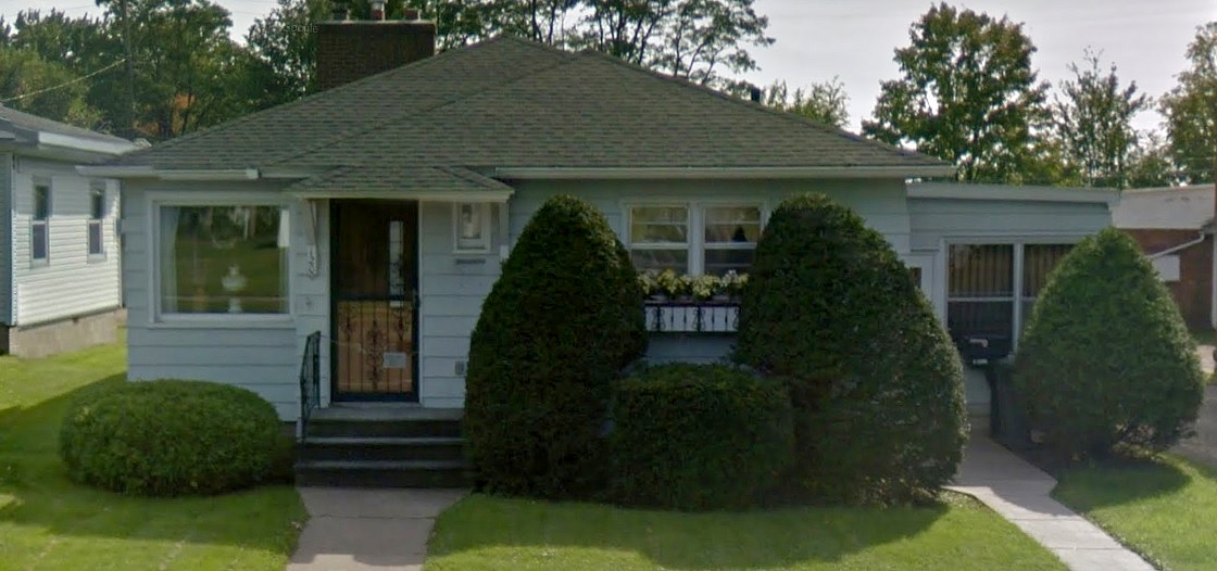 Lease to Own Home on 3Rd Stanley, WI