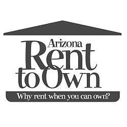 Lease to Own Home on 111Th Scottsdale, AZ