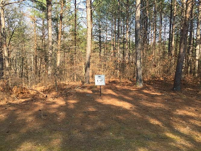 Lease to Own Home on Oakmont Ct Sunset, SC