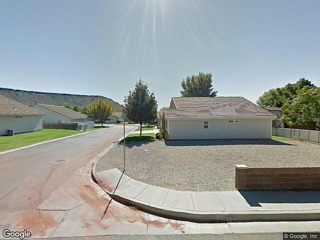 Lease to Own Home on 360 Saint George, UT