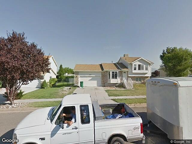 Lease to Own Home on 3900 Roy, UT