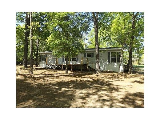 Lease to Own Home on Virginia Hill Jackson, SC