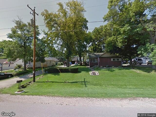 Lease to Own Home on Lakeshore Kansasville, WI