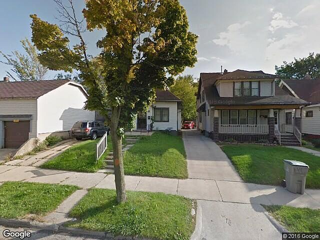 Lease to Own Home on Vienna Milwaukee, WI