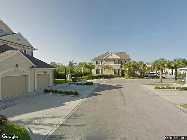 Lease to Own Home on Tybee University Park, FL