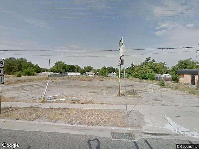 Lease to Own Home on S Main St Brigham City, UT