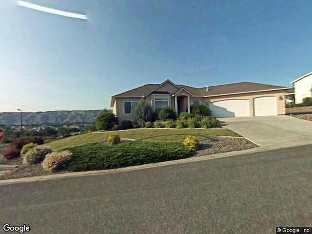 Lease to Own Home on Elks Dr Lewiston, ID