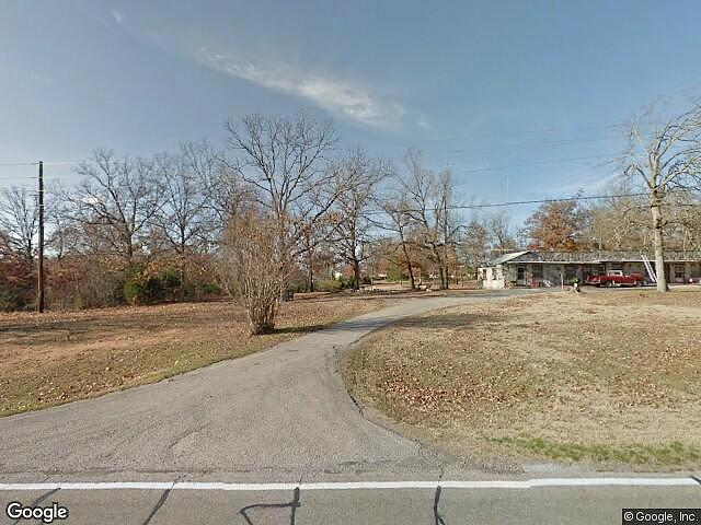 Lease to Own Home on Highway 178 W Lakeview, AR