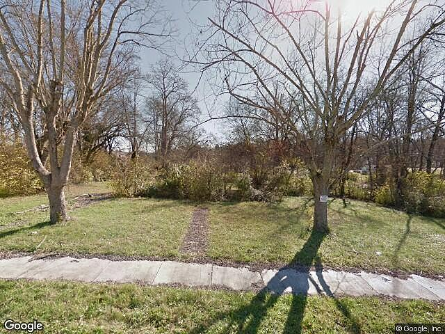 Lease to Own Home on Louise Knoxville, TN