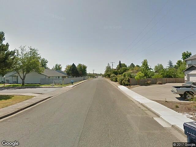 Lease to Own Home on Ecols St S Monmouth, OR