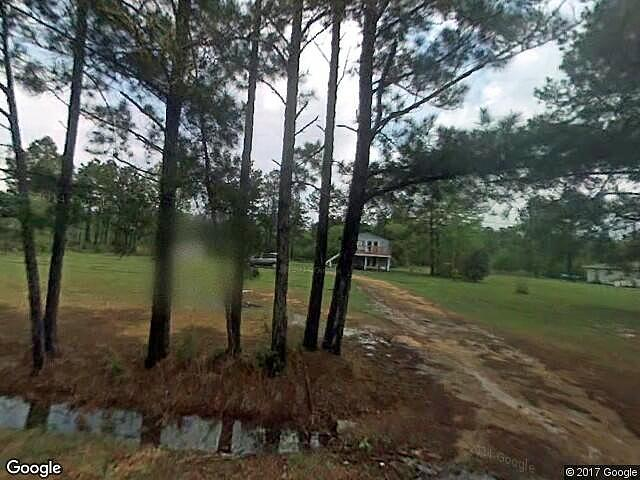 Lease to Own Home on Pleasant Grove Road Mccomb, MS