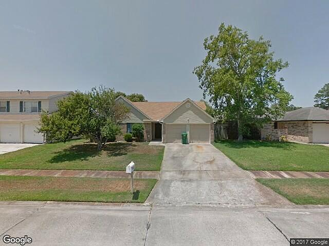Lease to Own Home on Westminster Slidell, LA