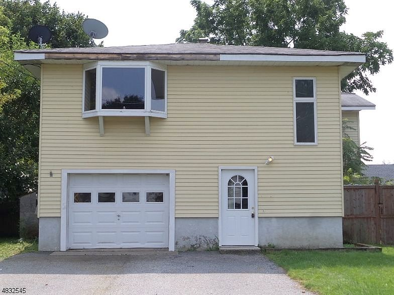 Lease to Own Home on Kovach Franklin, NJ