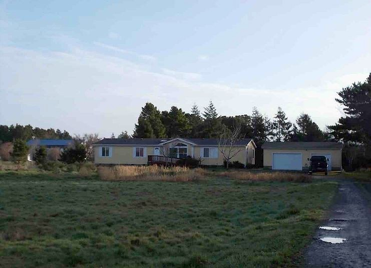 Lease to Own Home on Rosa Bandon, OR