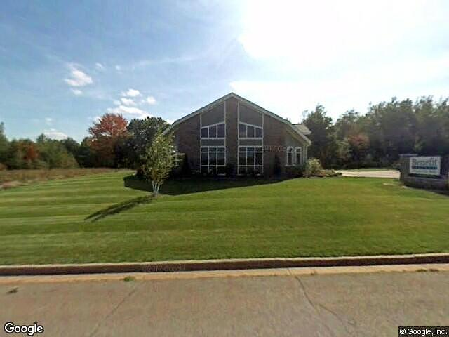 Lease to Own Home on Indianhead Dr Mosinee, WI