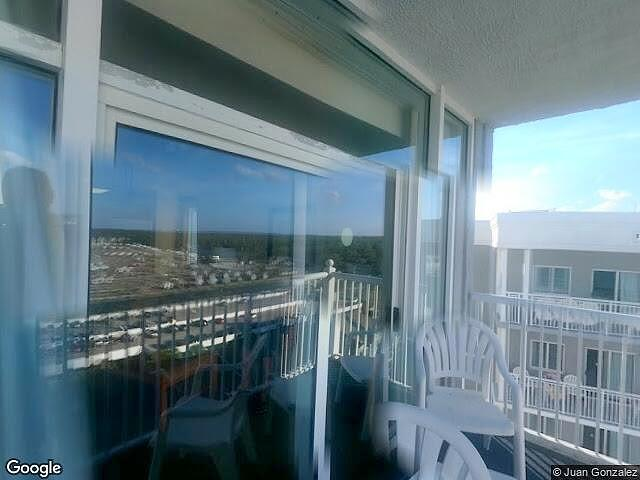 Lease to Own Home on Seawatch Myrtle Beach, SC