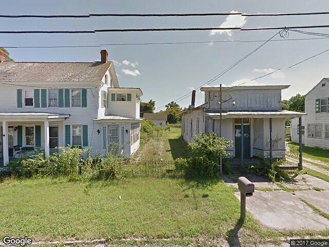 Lease to Own Home on Main Port Norris, NJ