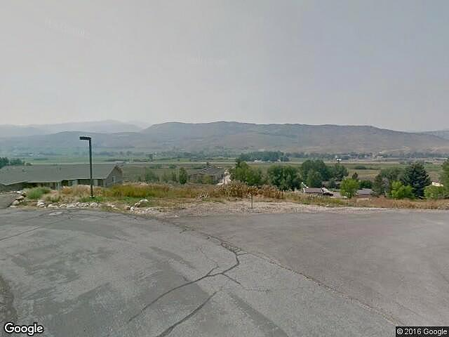 Lease to Own Home on Old Farm Ln Coalville, UT