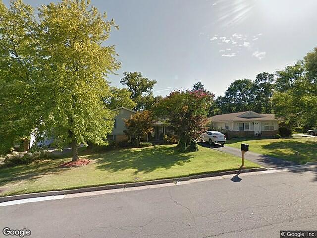 Lease to Own Home on E Maple Ave #E Sterling, VA