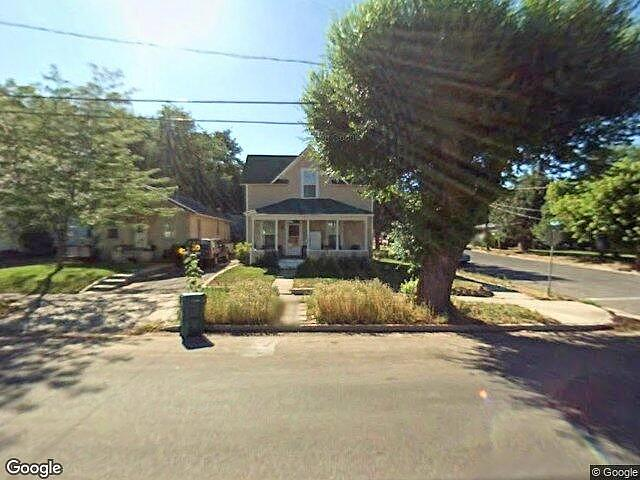 Lease to Own Home on Roop Susanville, CA