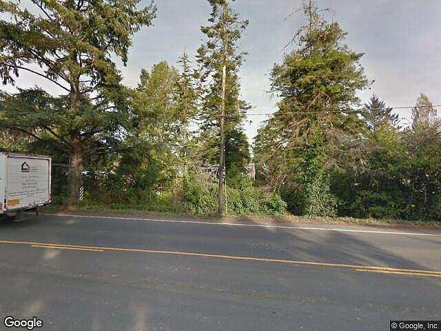 Lease to Own Home on N Hwy #101 Gearhart, OR
