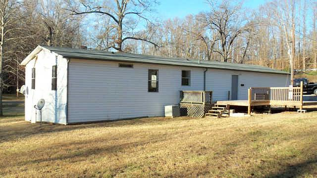 Lease to Own Home on Taylors Creek Rd Estill Springs, TN