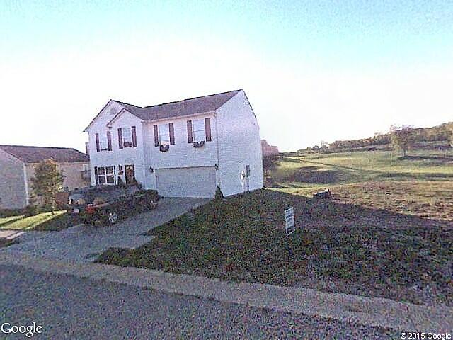Lease to Own Home on Robert M Green Dr Frankfort, KY