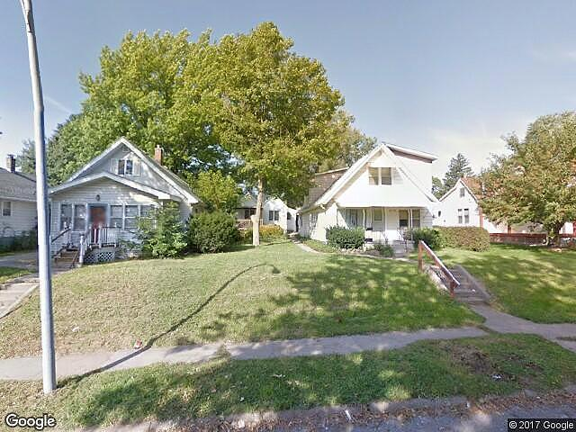 Lease to Own Home on 38Th Omaha, NE