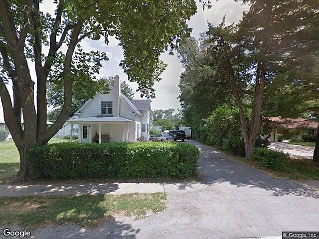 Lease to Own Home on 83Rd Omaha, NE