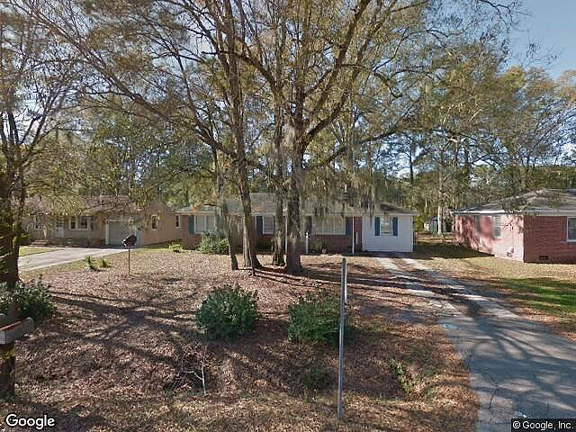 Lease to Own Home on Blossom Drive Goose Creek, SC