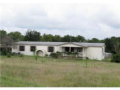 Lease to Own Home on Sunny Oaks Bastrop, TX