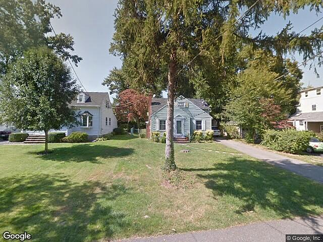 Lease to Own Home on Pershing Ridgewood, NJ