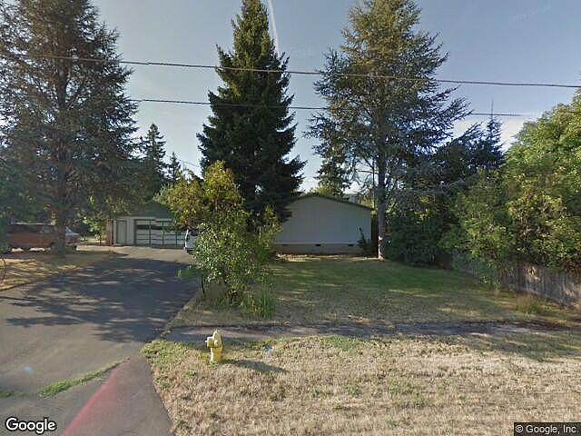 Lease to Own Home on Marcola Marcola, OR