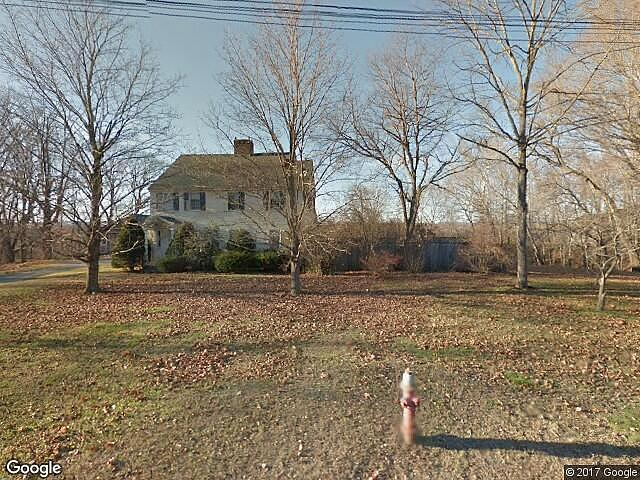 Lease to Own Home on East Easthampton, MA