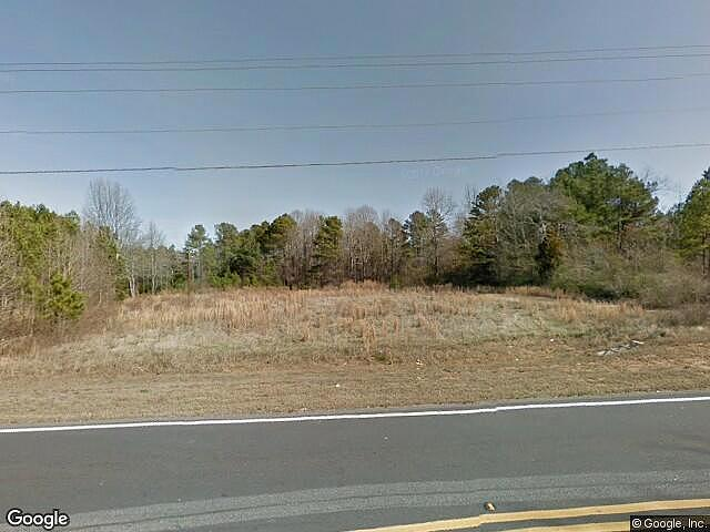 Lease to Own Home on Harbins Dacula, GA