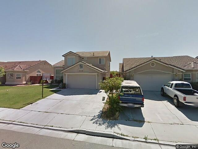 Lease to Own Home on Cedar Livingston, CA