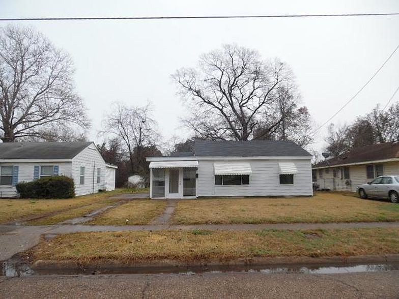 Lease to Own Home on Westerfield Bossier City, LA