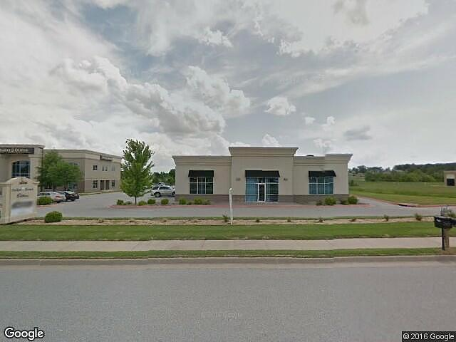 Lease to Own Home on Southern Hills Blvd Rogers, AR