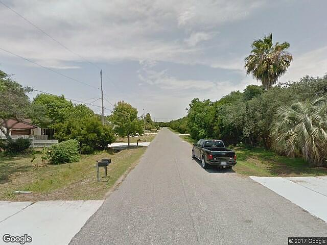 Lease to Own Home on 2Nd St Saint Augustine, FL