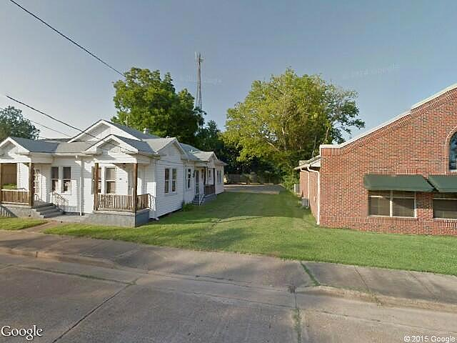 Lease to Own Home on 16Th St Alexandria, LA