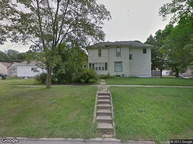 Lease to Own Home on Se 3Rd Ave Le Mars, IA